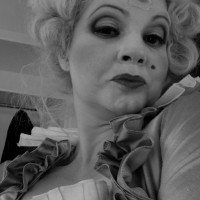 Carlotta Giudicelli / Andrew Lloyd Webber: the Phantom of the Opera